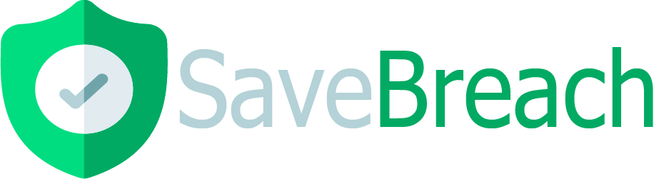 SaveBreach | Cyber Security, InfoSec, Bug Bounty & Domain Names