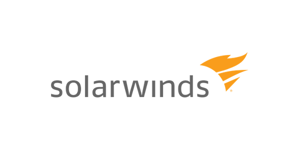 SolarWinds exposed FTP credentials in Public Github Repo: US Government Breach